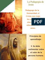 lapedagogadejess-111221063128-phpapp02.pdf