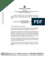 20190522 Anuncio Convocatoria Impuls Firmado