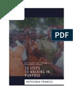 10 Steps Edition 2