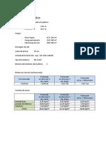 Report_3x3_75-150.docx