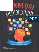 Psikologi+Pendidikan