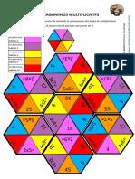 HEXAGOMINOS-MULTIPLICATIFS.pdf