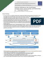 FIGO 2015 Summary