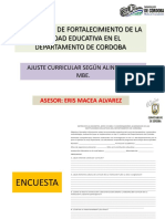 Diapositivasdemodelosbasadosenevidencias 150309153818 Conversion Gate01