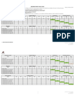 Informe Simce 2018 Síntesis Comparativo Nacional Comunal Actualizado