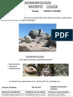 Geomorfología 2019 Agricola1