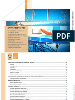 Cammesa - Informe Anual 2012