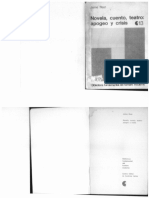 355917596-Rest-Jaime-Novela-Cuento-Teatro-Apogeo-y-Crisis.pdf