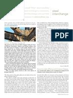 SI-11-2018.pdf