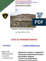008-Cuencas Intramontanas.pptx