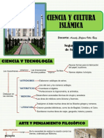 CIENCIA SOCIALES 2