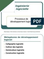 2_-_Processus_logiciel