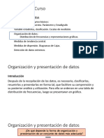1EST12 01 b OrgDatos.distrFrec.graf.