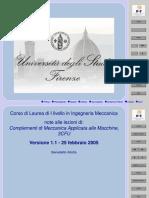 Mapp2Screen.pdf