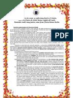 propuesta 2 de circular de fiesta del otoño 2010