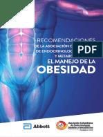 RecomendacionesACE Obesidad Final Contenidodinámico