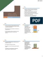 unidad54.pdf