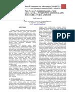 Jurnal Ilmiah Komputer dan Informatika (KOMPUTA) 1 Edisi. 1 Volume. 1 Agustus 2015 ISSN _ (3).pdf