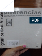 diferencias-topografia-sola-morales-pdf.pdf