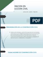 REMUNERACION EN CONSTRUCCION CIVIL.pptx