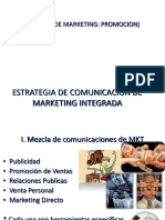 ESTRATEGIA_DE_COMUNICACION_DE_MARKETING (1).ppt