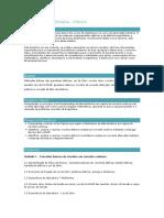 CCE1028_1.pdf