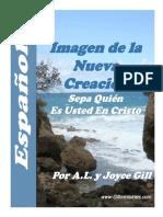 Imagen de La-nueva Creacion-Manual