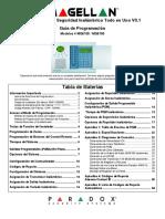 MAGELLAN-SP08.pdf