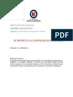 Palabras de 2 y 3 Sílabas Con 5 Letras PDF