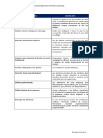 API 1 Derecho Penal III (D.penal Economico)