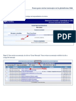 Pasos para enviar mensajes.pdf