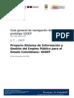 GUI-008-20081002-Guia_general_navegación_prototipo