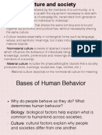 Presentation 5 - Culture and Society.pdf