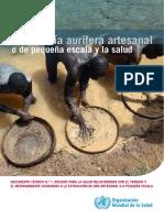 la minería artesanal, riesgos de salud.pdf