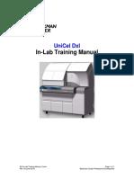 dxI.pdf