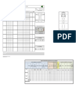 320029116 Formato Inspeccion de Llantas Logistica JL