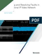 25W 60900 0 IP-Diagnostics WP Pb