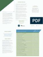Annual Report Brochure Final