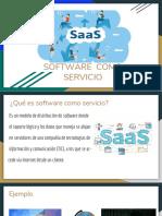 SaaS (1).pptx