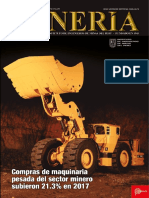 486 Revista Mineria PDF