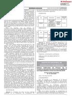 indices-unificados-de-precios-de-la-construccion-para-las-se-resolucion-jefatural-no-137-2019-inei-1766333-1.pdf