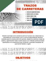 Caminos-1.pptx