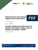 MAN-001-Manual_técnico_del_software_de_migración_de_información