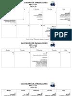5th Graders Calendar April 2019.pdf