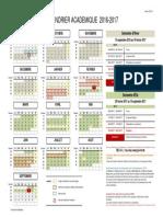 Calendrier  2016-17.pdf