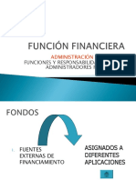 Funcion Financiera (1).ppt
