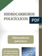HIDROCARBUROS[1]policiclicos.pptx