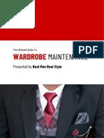 A-Mans-Guide-To-Wardrobe-Maintenance.pdf