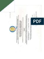 akreditasi profesi apt.pdf