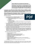 2015-Instrucciones Para Completar Los Contratos de Servicios Profesionales de Persona Natural Mayores De